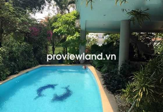 proviewland000001887