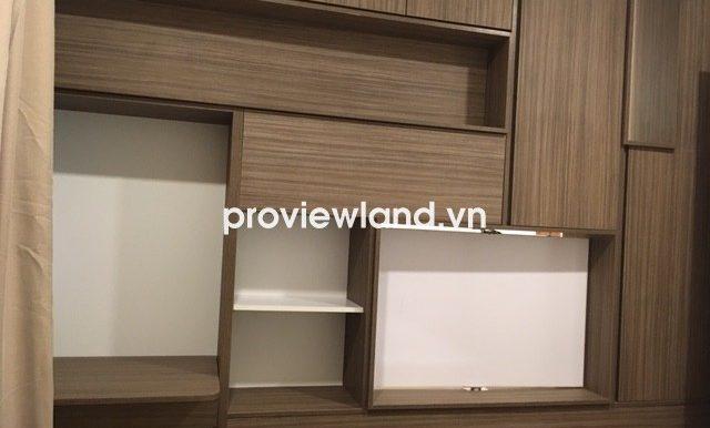 proviewland000001892
