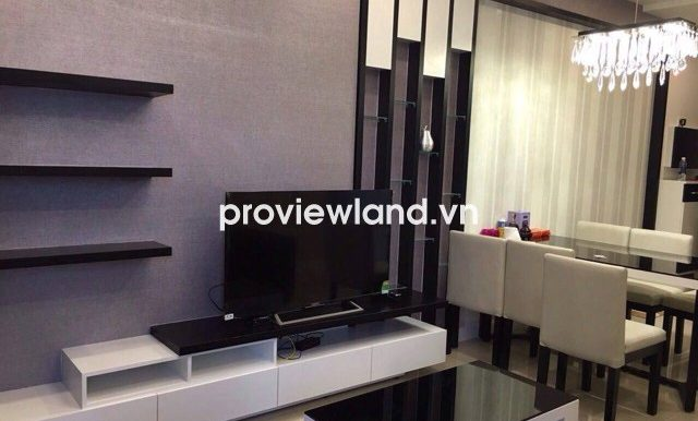 proviewland000001895