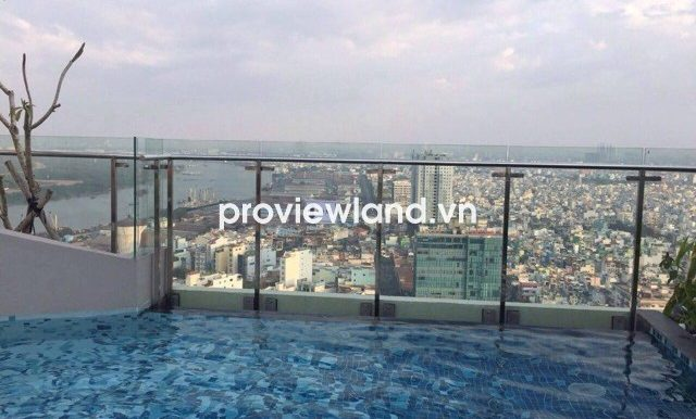 proviewland000001897