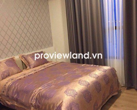 proviewland000001899