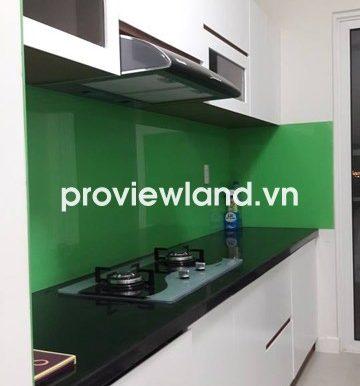 proviewland000001903