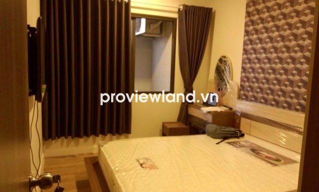 proviewland000001924