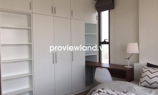 proviewland000001932