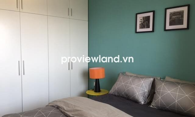 proviewland000001935