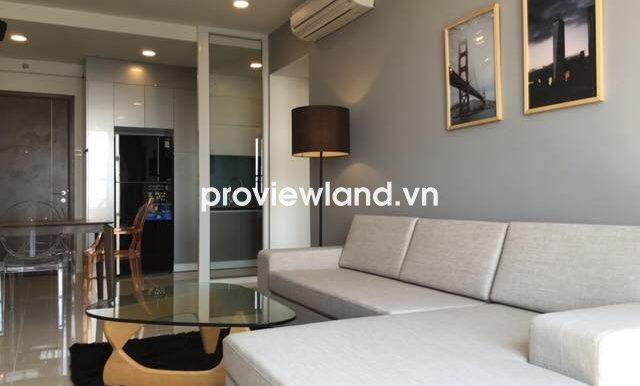 proviewland000001937