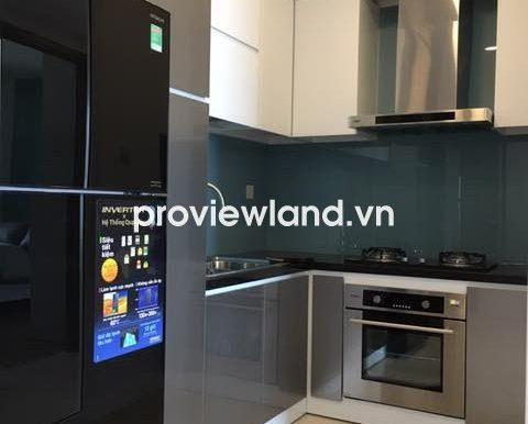 proviewland000001938