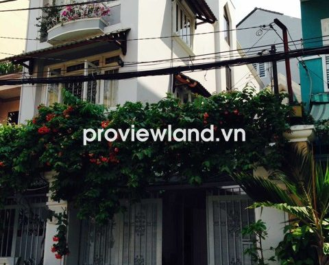 proviewland000001941