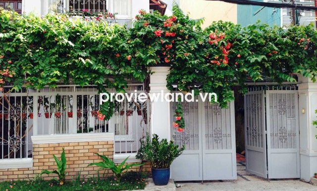 proviewland000001943