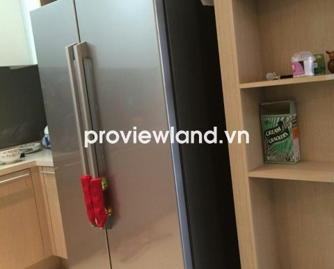 proviewland000001966