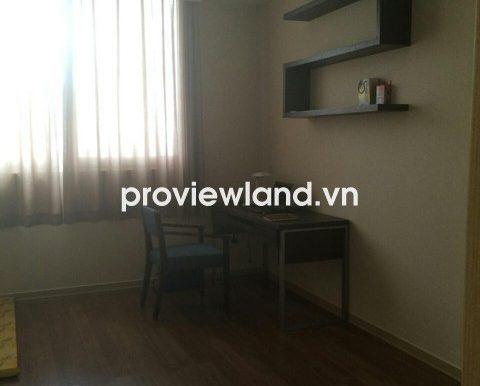 proviewland000001969