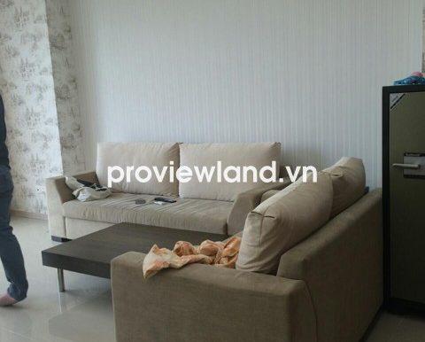 proviewland000001972