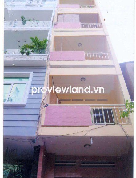proviewland000001973