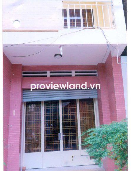 proviewland000001974