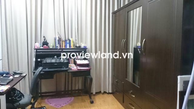proviewland000001996