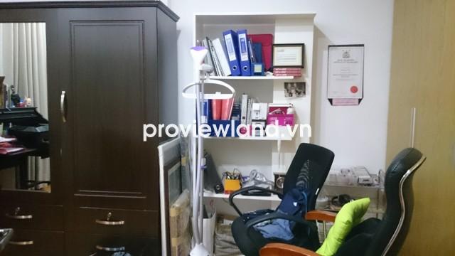 proviewland000001997