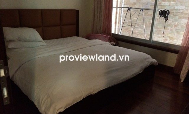 proviewland000002001