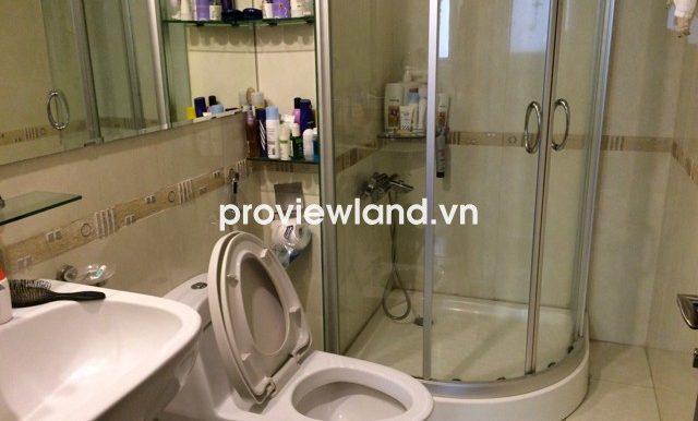 proviewland000002002