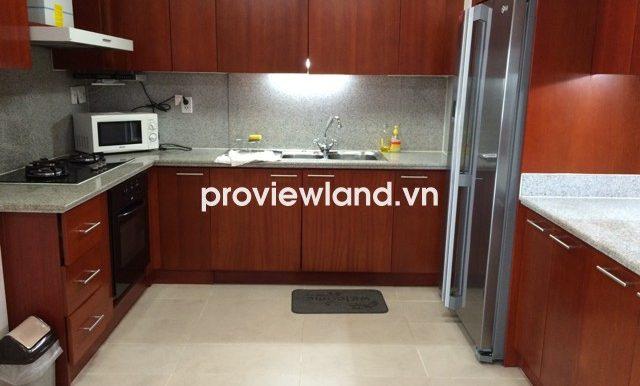 proviewland000002005