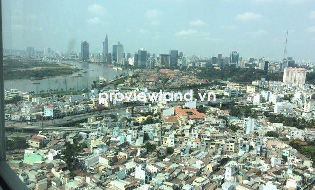 proviewland000002007