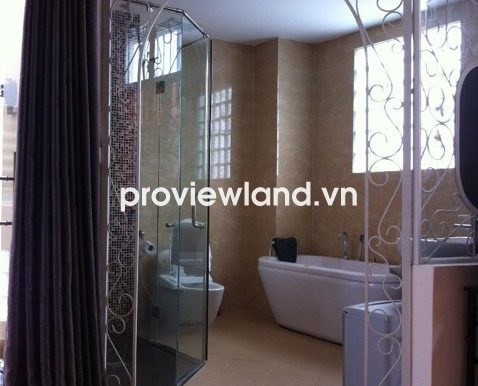 proviewland000002017