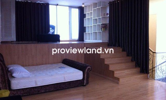 proviewland000002018