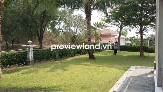 proviewland000002025