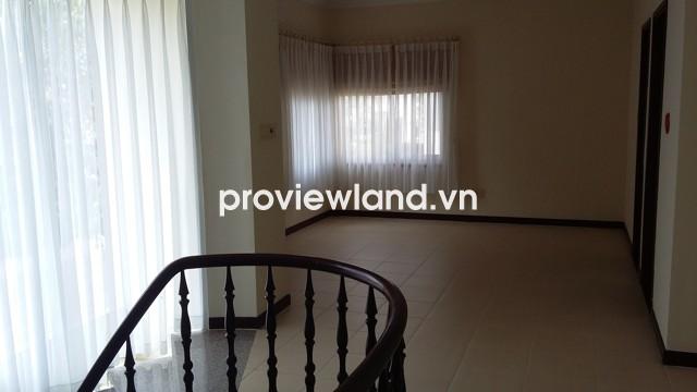 proviewland000002029