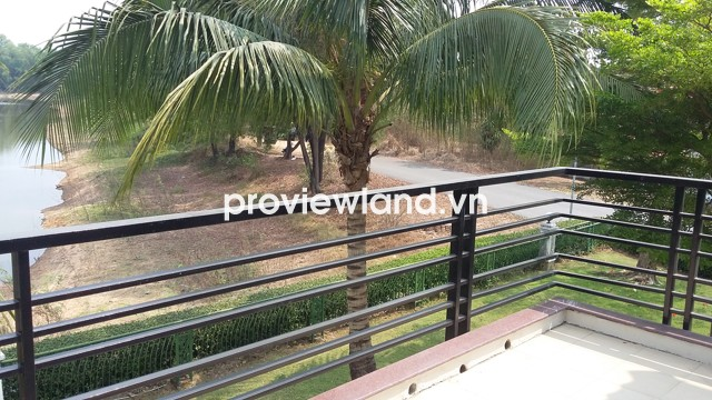 proviewland000002033
