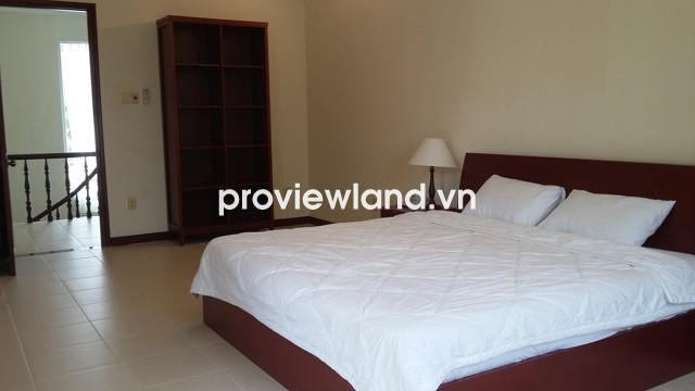 proviewland000002034