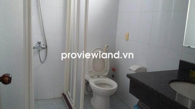proviewland000002035