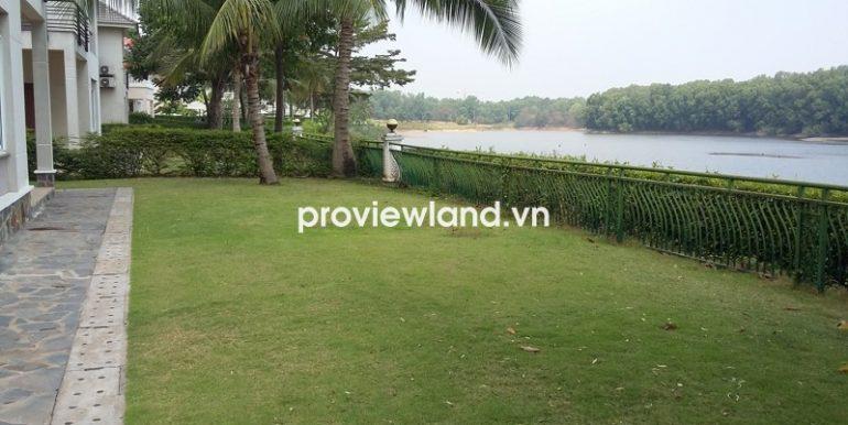 proviewland000002053