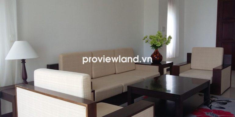 proviewland000002054