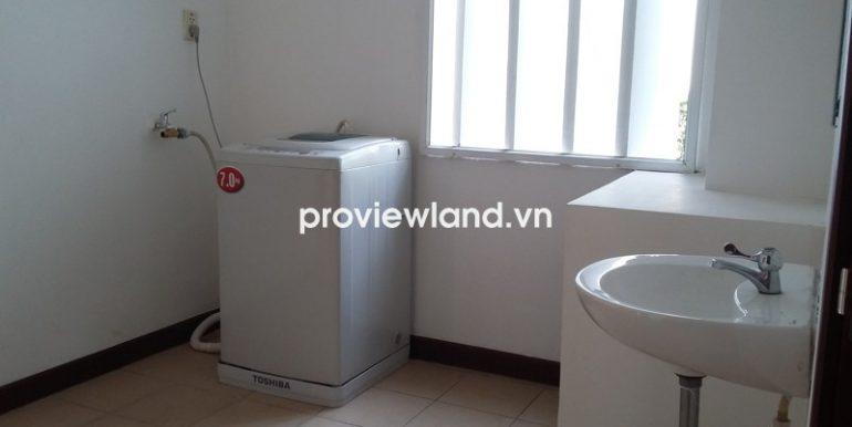 proviewland000002058