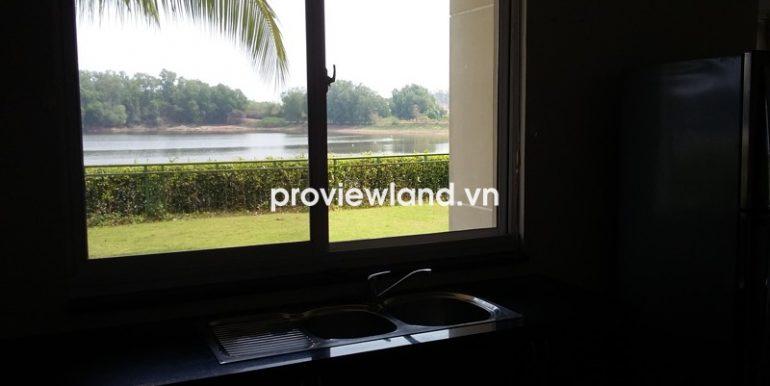 proviewland000002059
