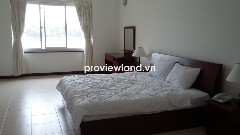 proviewland000002060