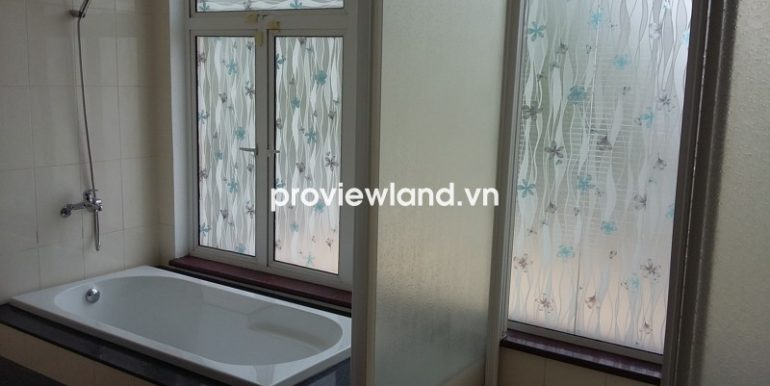proviewland000002061