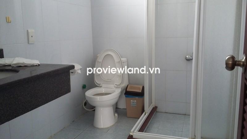 proviewland000002063