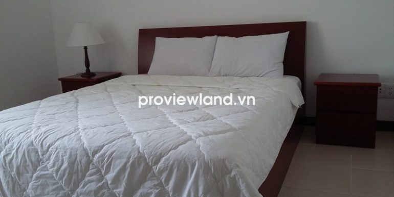 proviewland000002064