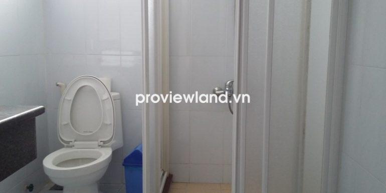 proviewland000002065