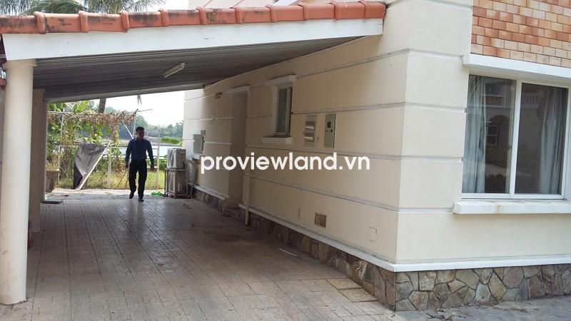 proviewland000002066