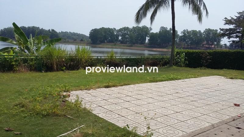 proviewland000002068