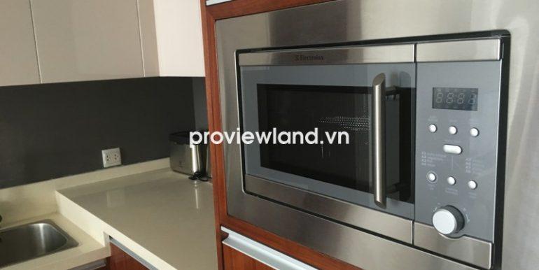 proviewland000002081
