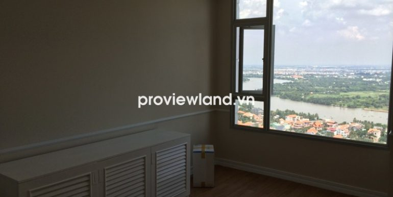 proviewland000002108