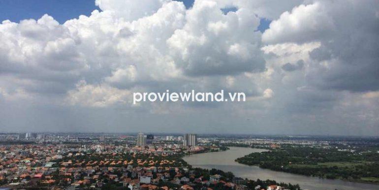 proviewland000002109