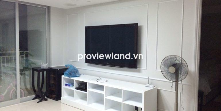 proviewland000002110