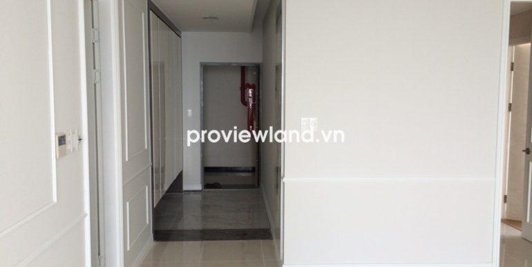 proviewland000002112