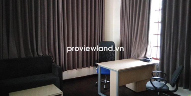 proviewland000002115