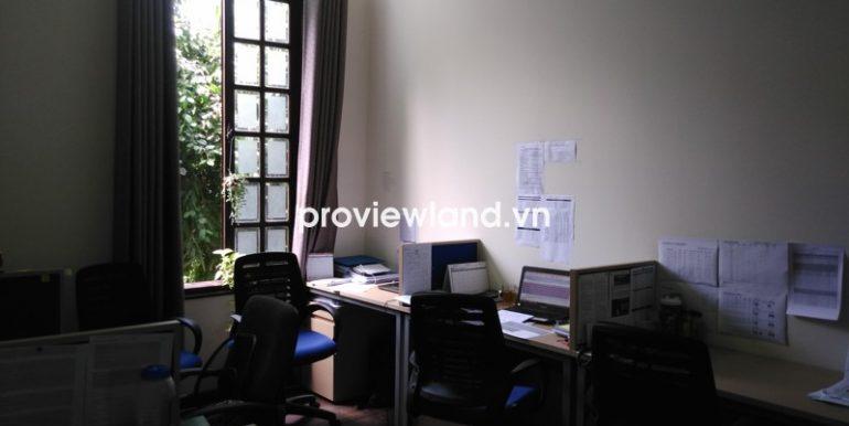 proviewland000002116