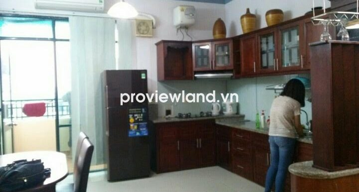 proviewland000002119